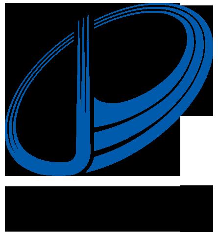株式会社 日本デスコ